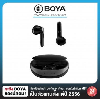 Boya BY-AP100 -Black