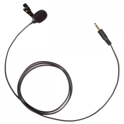 BOYA BY-LM10  lavalier mic Smartphone