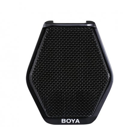 BOYA BY-MC2 Conference Microphone