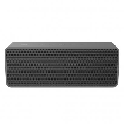 Havit M67 Speaker Bluetooth (Black)