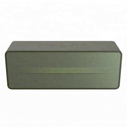 ลำโพง Havit M67 Speaker Bluetooth (Green)