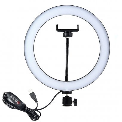 LED Ring light Kingone K-168