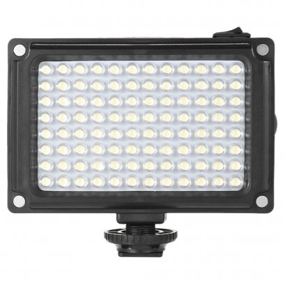 LED Video Lighting FT-112