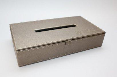 กล่องทิชชู่ / Tissue Box