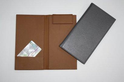 ฺBill Folder