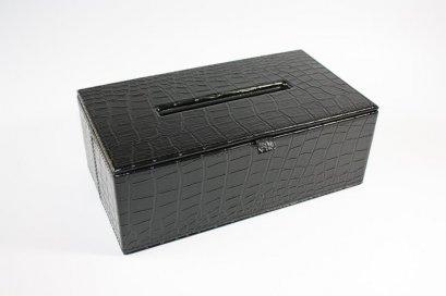 กล่องทิชชู่ (ใส่แบบห่อ)