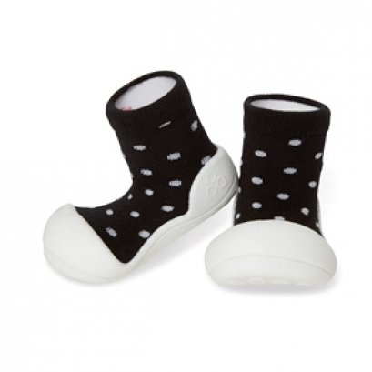 Attipas  รองเท้าหัดเดิน Urban Dot 8852526272612
