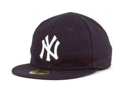 NY 59FIFTY Cap 48.2 cm (Infant)