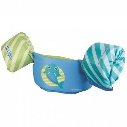 Stearns Puddle Jumper - Hydroprene™ (Walrus)