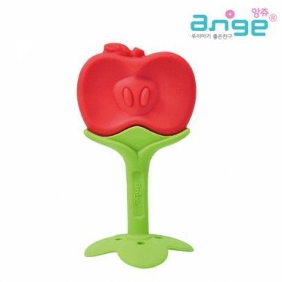 ยางกัดแอปเปิ้ล - Apple Teether