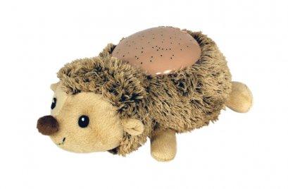 Twilight Buddies (Hedgehog)
