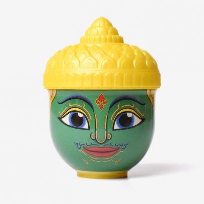 Phra Rama Herbal Balm