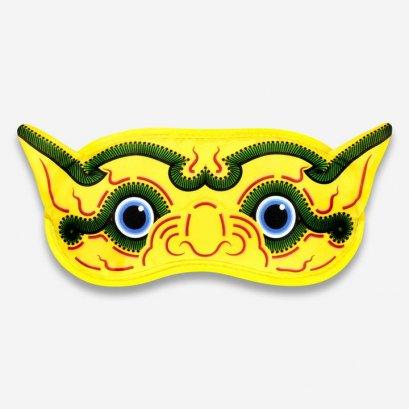 Ramakien Sleeping Mask - Kesornthamala