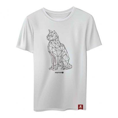 cat_tshirt