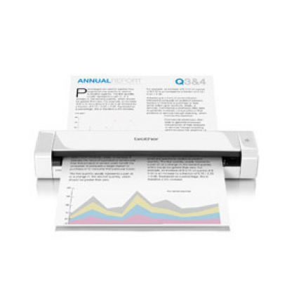 Brother Scanner DS-720D