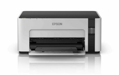 Epson M1100