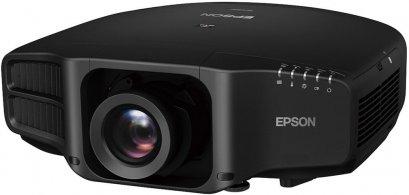 Epson EB-G7805