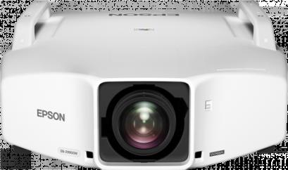 Epson EB-Z9900W