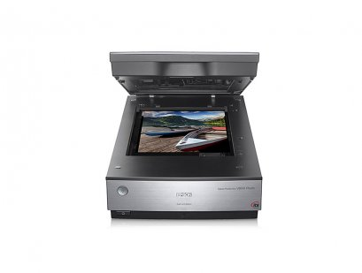 Epson PERFECTION V800 Photo