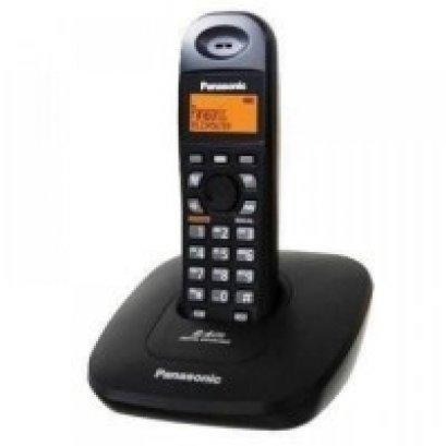 โทรศัพท์ไร้สาย Panasonic