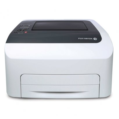 Fuji xerox DocuPrint CP225w