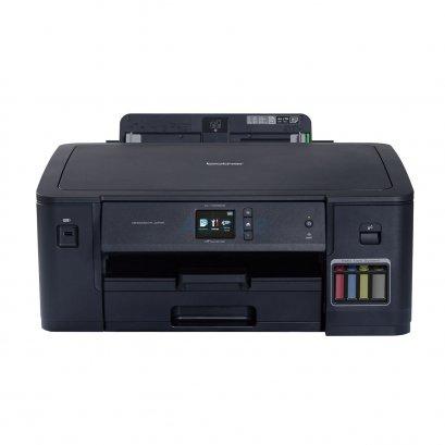 Printer Brother HL-T4000DW