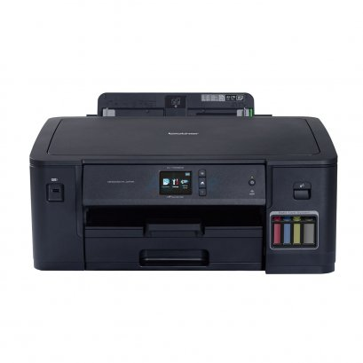 Printer Brother HL-T4000DW