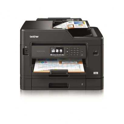 Printer Brother MFC-J2730DW