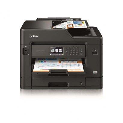 Printer Brother MFC-J2730DW
