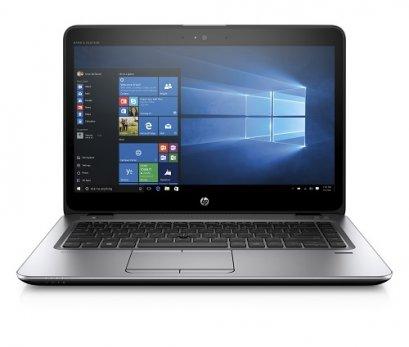 HP Elitebook 840 G3