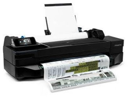 HP Designjet T120(copy)