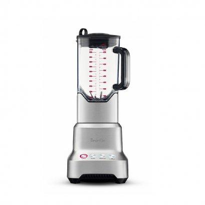 Breville BBL800 Blender : Kinetic Blender