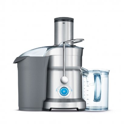 Breville BJE825BAL The Cold Fountain Pro