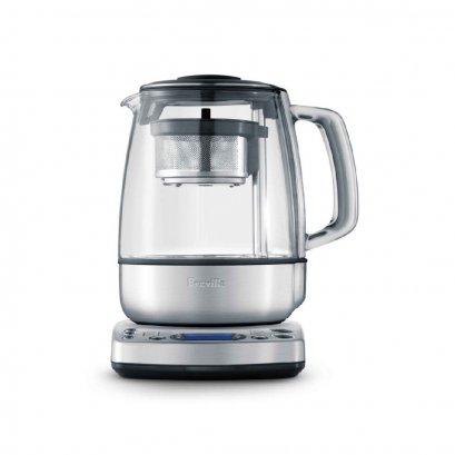 Breville BTM800 Tea Maker