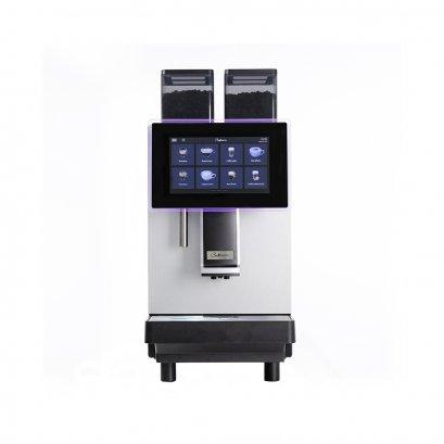 Cafematic 6 Automatic Machine