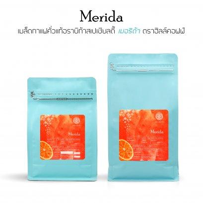 Merida Arabica Specialty Roasted