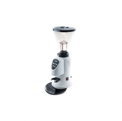 Commercial Automatic coffee grinder JX-700AD