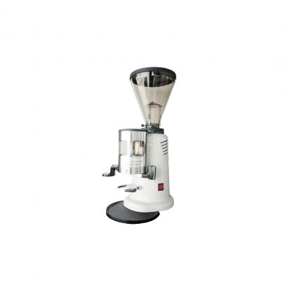 Commercial Manual coffee grinder JX-700AB
