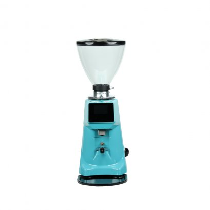 SD-A80 On Demand Coffee Grinder
