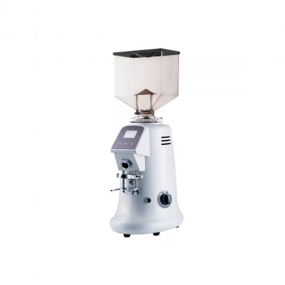 Fully Automatic Coffee Grinder LHH-740