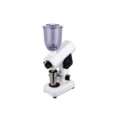 LD-200N Coffee Grinder