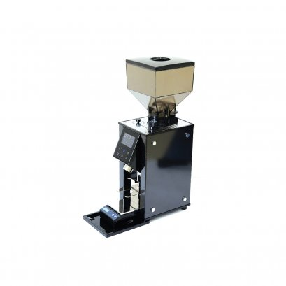 Electronic Grinder- Dosers (Grind by time) RF64-W