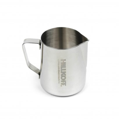 Hillkoff Pitcher Stainless สีเงิน 600 cc