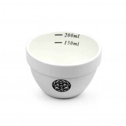 Cupping Bowl ถ้วยทดสอบการชิมกาแฟ