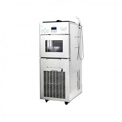 BINGSU :IIS-320SA Snow Bingsu Product (Pre-Oreder)