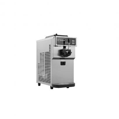 Soft Serve Ice Cream Machine 1G : SSI-151TG (Pre-Order)