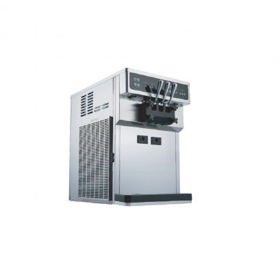 Soft Serve Ice Cream Machine 3G : SSI-163TB (Pre-Order)