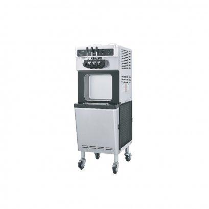 Soft Serve Ice Cream Machine 3G : SSI-143S (Pre-Order)