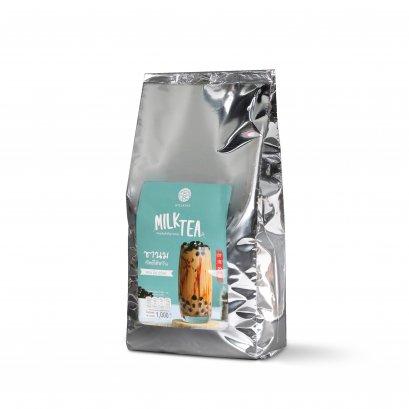 ชานมไต้หวัน Taiwan Milk Tea Hillkoff 1000 g.