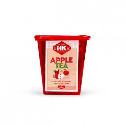 Apple tea instant : Hillkoff in 500 g